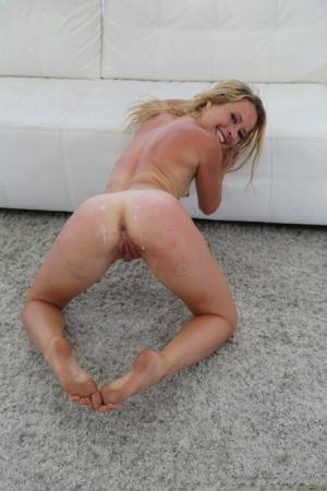 Ebony Cum Porn