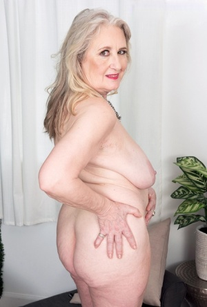 Ebony Gilf Porn