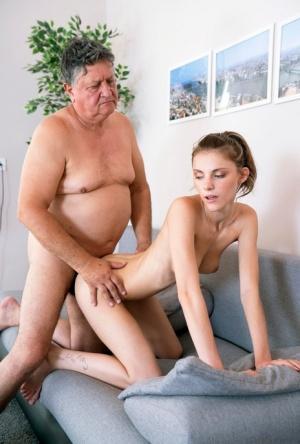 Ebony Doggystyle Porn