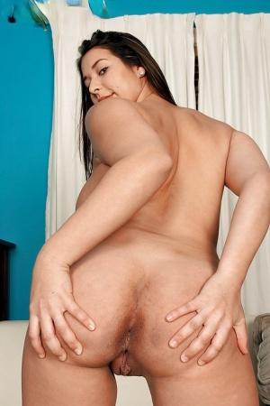 Pregnant Ebony Porn