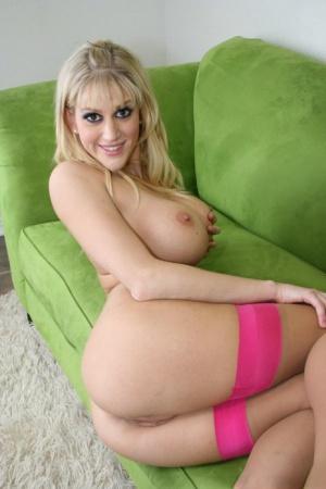 Big Tit Ebony Porn